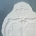 mould-making-plaster-coat-of-arms-info-tmb